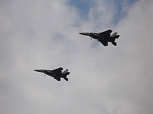 F15_thumb.jpg